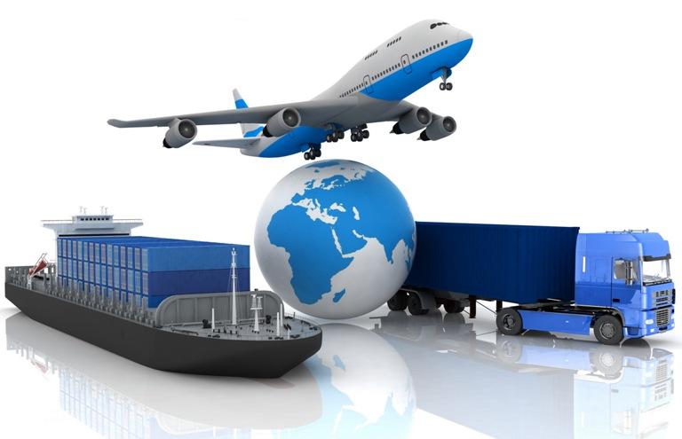 Dịch vụ xuất nhập khẩu trọn gói hcm