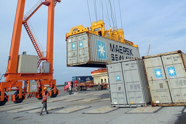 Những hình thức nhập khẩu hiện nay trong thương mại quốc tế